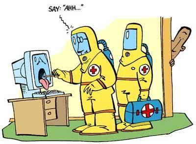 computer-virus1.jpg